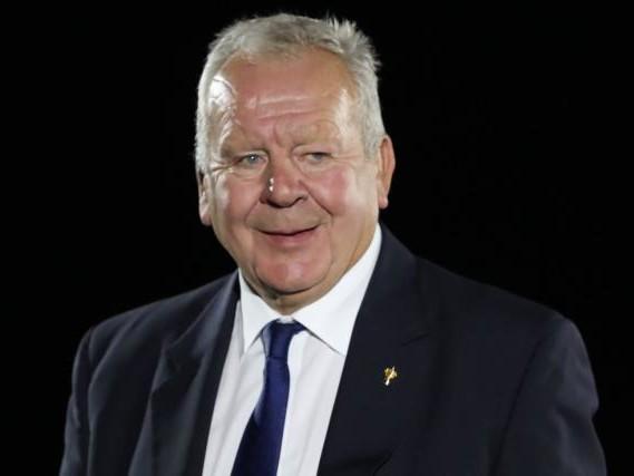 Rugby - Mondial 2023 - Mondial 2023: le tirage au sort aura lieu fin novembre à Paris