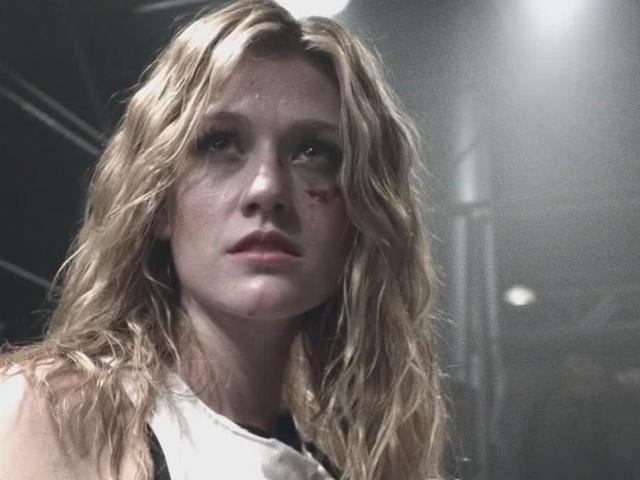 Arrow, The Perfectionists, Grey's Anatomy : Les spoilers de la semaine