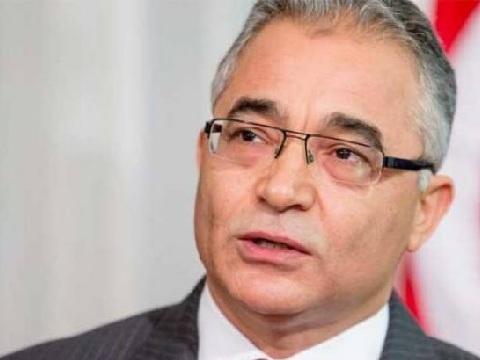 Tunisie – Nous aurions du être présents à Berlin!