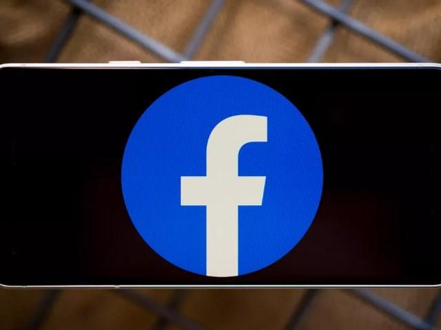 La fusion des messageries WhatsApp, Messenger et Instagram compromise ?