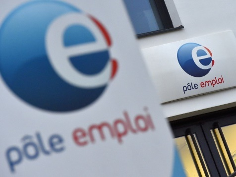 Assurance chômage: coup d'envoi vendredi d'une négociation épineuse