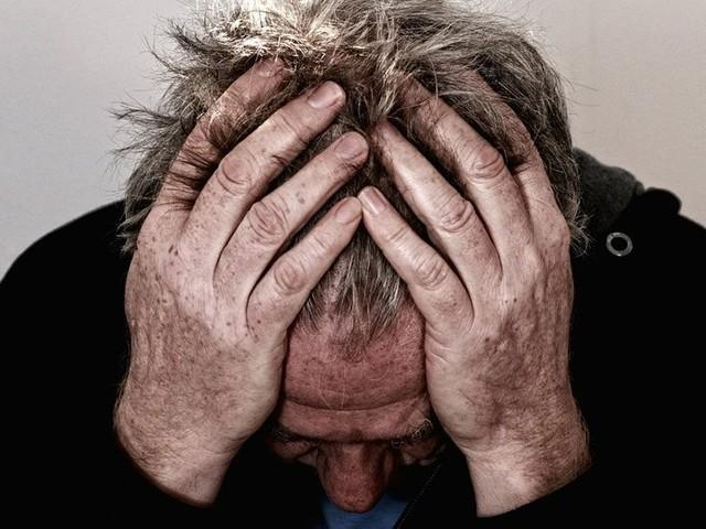 Le syndrome de la tête qui explose, un trouble du sommeil méconnu qui touche 1 personne sur 10