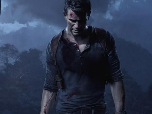Uncharted : De quel jeu, le film sera-t-il inspiré ? Tom Holland répond !