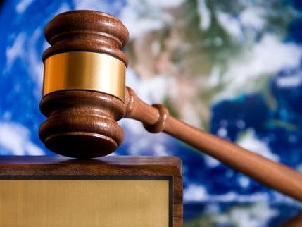 «Les plates-formes numériques, qui offrent des conseils juridiques, pourraient être les grandes gagnantes de la réforme de la justice»