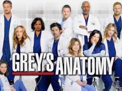 Grey's Anatomy saison 17 : Patrick Dempsey alias Derek fait son grand retour face à Meredith Grey... découvrez les images inédites de leurs retrouvailles