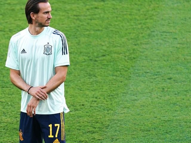 Mercato - PSG : Le Real Madrid prépare un sale coup à Leonardo !