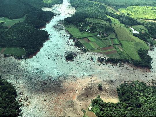 Brésil. Quels sont les projets de lois visant à prévenir de nouveaux crimes environnementaux comme celui de Brumadinho?