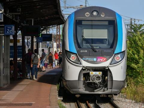 Grève RATP & SNCF: les prévisions pour samedi 18et dimanche 19janvier