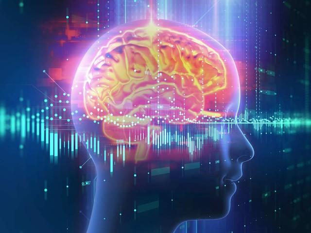 Cerveau : un implant pour traduire les pensées en paroles