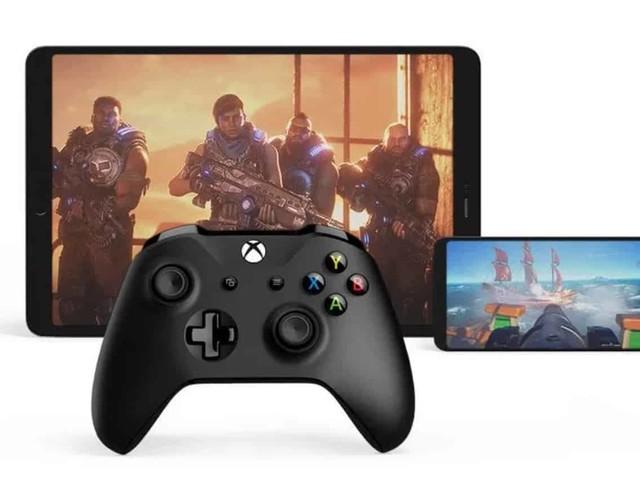 Microsoft laisse entrevoir l'existence d'un dongle HDMI pour profiter de xCloud sur les TV