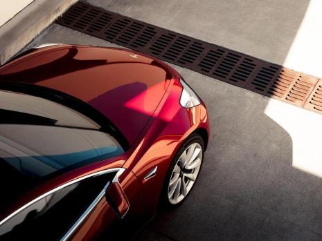 Quel intérêt pour Tesla de fabriquer ses véhicules en Chine ?