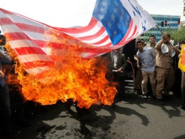 Iran: les développements depuis le retrait américain de l'accord nucléaire