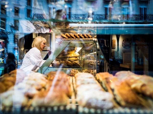 Vosges : une employée condamnée pour avoir déversé des asticots sur des pâtisseries