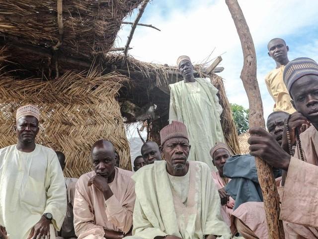 Boko Haram : 10 ans d'insurrection jihadiste et toujours pas de répit pour les déplacés nigérians