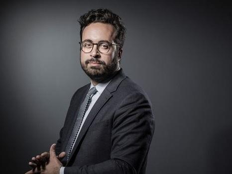 La politique numérique du gouvernement selon Mounir Mahjoubi