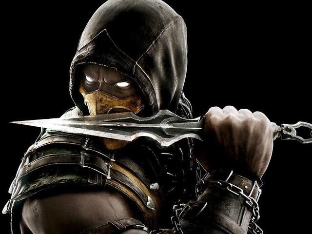 Mortal Kombat le film : des personnages cultes du 3e jeu devraient s'étriper et casser des bras
