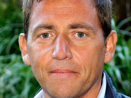 OM: Daniel Riolo souligne la «faillite des dirigeants», et estime que «c'est foutu pour Eyraud»