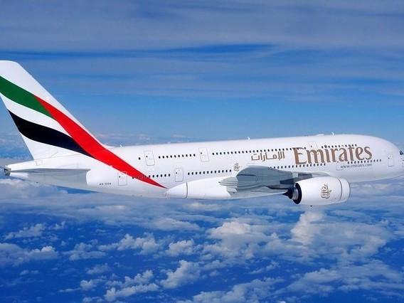 Emirates annonce des suppressions d'emploi sans dire combien