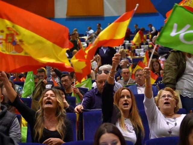 Espagne: cinq choses à savoir sur les élections
