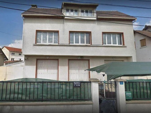 France : 12.000 euros volés dans une mosquée du Blanc-Mesnil