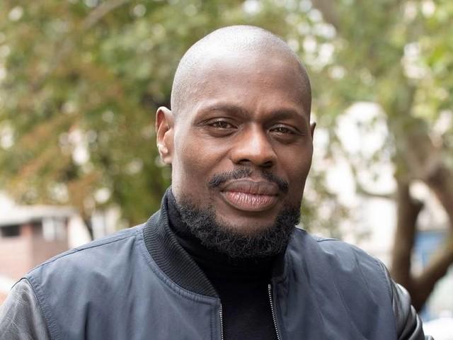Kery James : ses écrits étudiés en Côte d'Ivoire [Photos]
