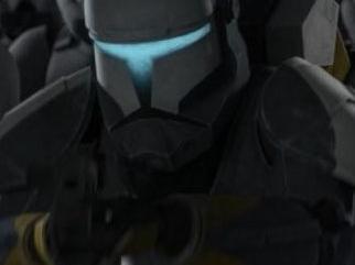 Star Wars – The Bad Batch : Votre avis sur l'épisode 'War Mantle' [1×14] !