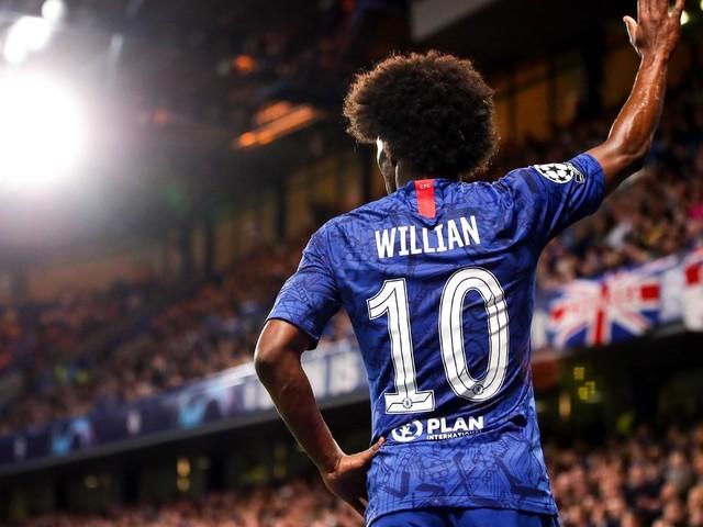 Mercato - PSG : Mourinho pourrait jouer un vilain tour à Leonardo dans ce dossier à 0€…