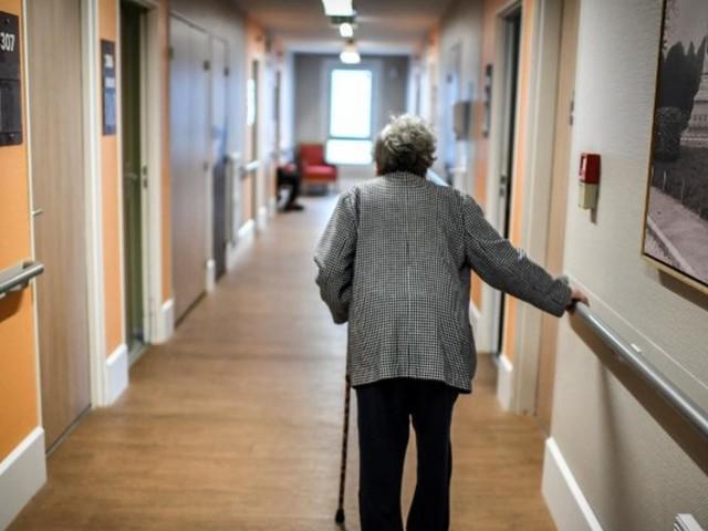 Est-ce que 40% des gens partant à la retraite n'ont déjà plus de travail, comme l'affirme Laurent Berger ?