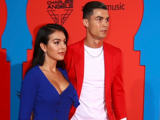 Non, Cristiano Ronaldo ne s'est pas marié à Marrakech