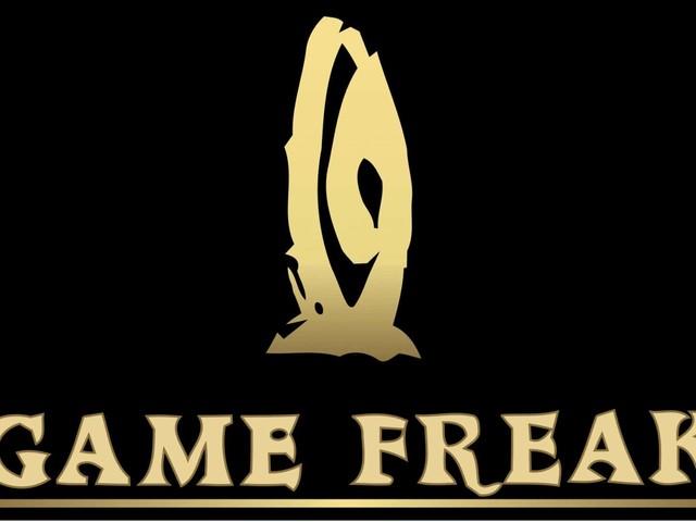 Game Freak : les créateurs de Pokémon donnent la priorité aux nouvelles licences
