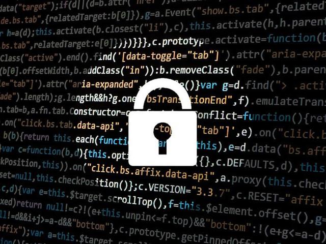 Une nouvelle cyberattaque dévastatrice frappe les ordinateurs du monde entier