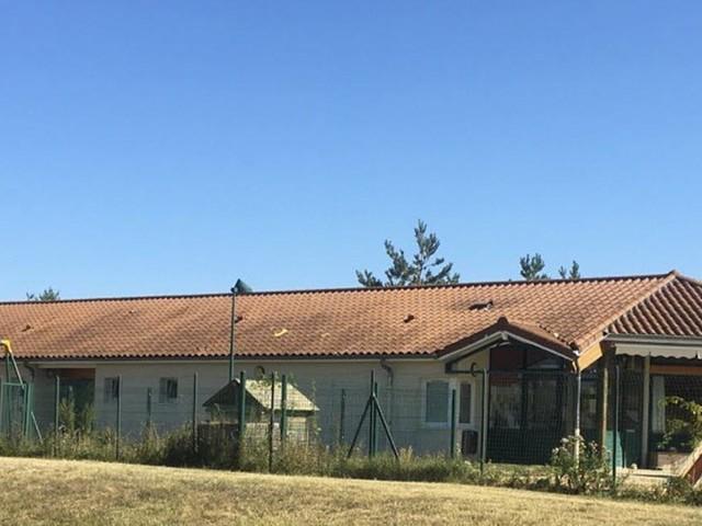 Montrond-les-Bains: en fugue depuis mercredi soir, deux mineurs ont retrouvé leur foyer ce matin