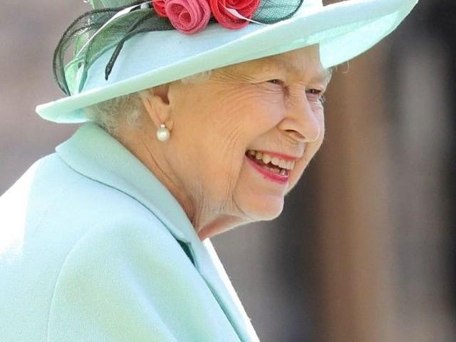 Elizabeth II : la reine doit prendre une décision difficile pour la famille royale