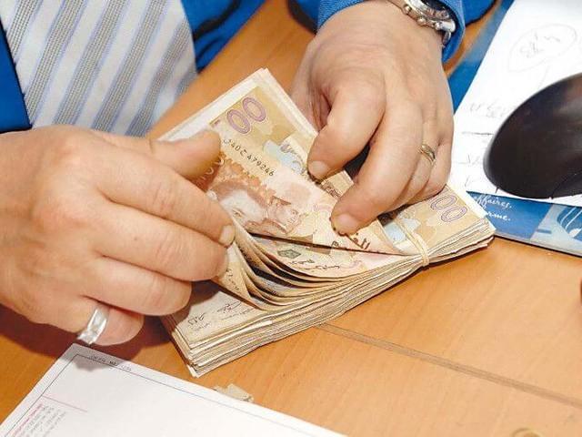 Une Marocaine condamnée pour avoir escroqué plusieurs millions de dirhams