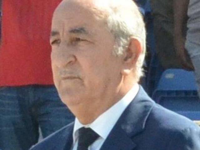 Algérie : officiellement investi demain, le nouveau président réussira-t-il à lever les ambiguïtés?