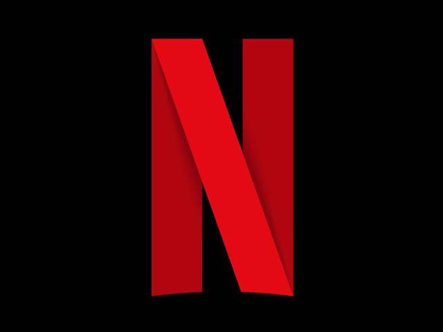Netflix devient la première plateforme de SVOD à rejoindre l'association des studios hollywoodiens