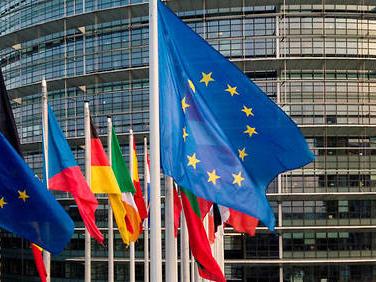 Le Parlement européen, une influence progressive