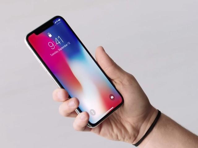 Apple fait une demande de brevet pour un écran pouvant se plier, potentiellement pour les futurs iPhone