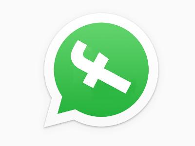 Whatsapp : une faille dans la s?curisation des discussions de groupe