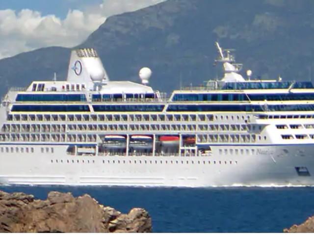 Oceania Cruises dévoile 16 nouveaux itinéraires en Europe et Tahiti
