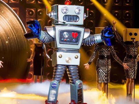 Mask Singer: quelles stars démasquées ce soir? Le direct