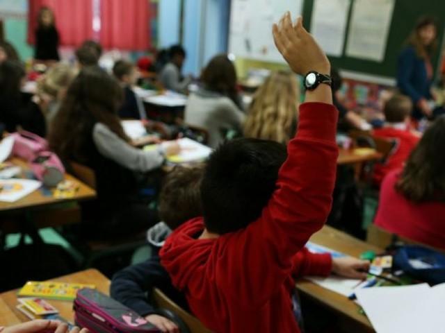 Éducation: la Chine meilleure élève de l'étude Pisa, la France dans la moyenne