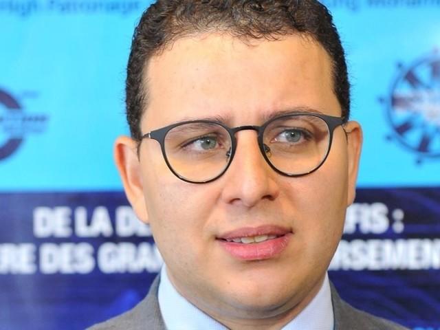 Après la rumeur de la suspension des MEDays, Brahim Fassi Fihri s'explique (ENTRETIEN)