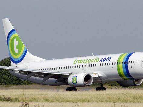 Une nouvelle liaison aérienne Paris-Ouarzazate