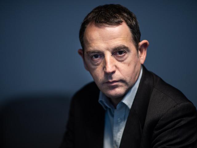 """""""Une société d'évitement plus que d'affrontement"""" : entretien sur la France des années 2020 avec Jérôme Fourquet"""