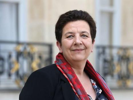 """Dirigeante voilée: l'Unef doit """"définir les valeurs"""" qu'elle porte, juge Vidal"""