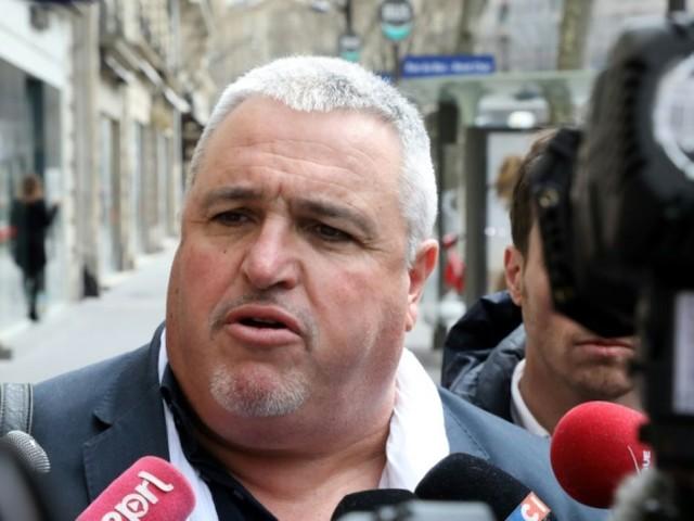 SNCF: la CFDT-Cheminots déposera un préavis de grève reconductible à partir du 5 décembre