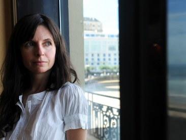 """""""Le Chili est un pays très machiste où les femmes ont du mal à se libérer"""", Marcela Said nous parle de """"Mariana"""""""