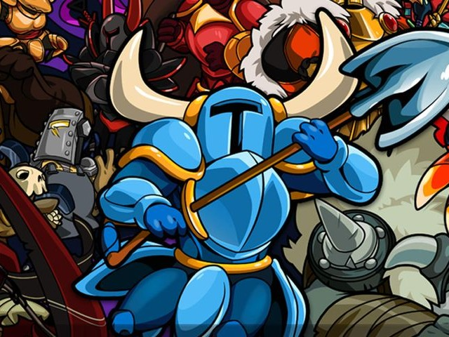 Yacht Club Games (Shovel Knight) montrera un nouveau jeu à la PAX West 2019