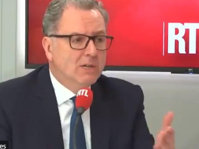 """Après les annonces de Macron, le déficit devra être """"creusé"""""""